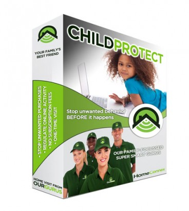 Boxed-childprotect