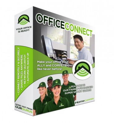 Boxed-officeconnect