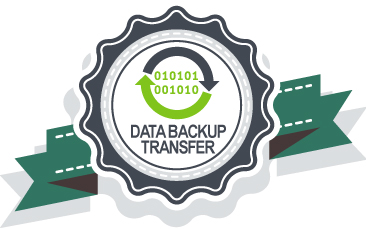 badge-data-backup